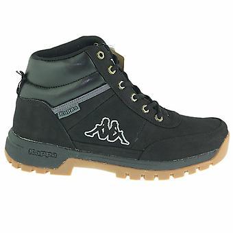 Sapatos de inverno universal Bright Mid 2412621111 Kappa