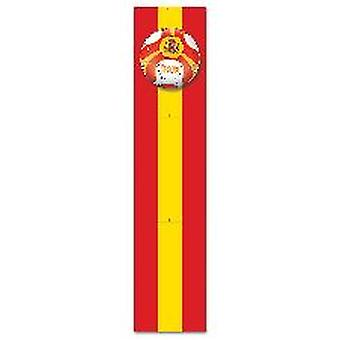 Spain Jointed Pull down Cut out