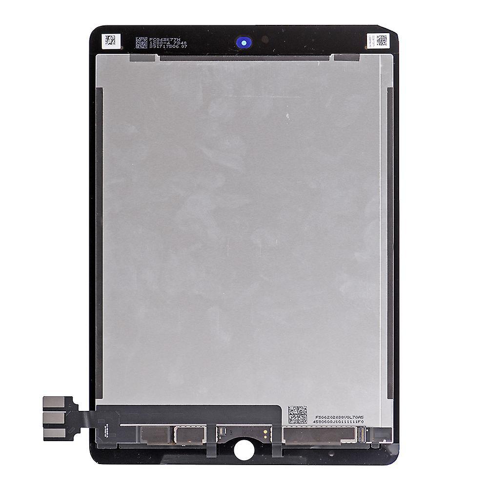 Sostituzione per iPad 9.7 Pro - schermo LCD - nero