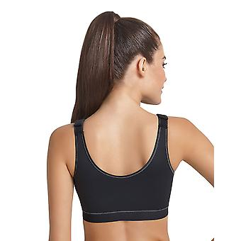 Anita 5523 Women's Active Solid Colour Support Sports Bra