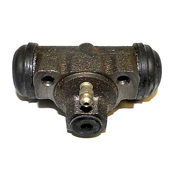 Raybestos 29560C Drum Brake Wheel Cylinder