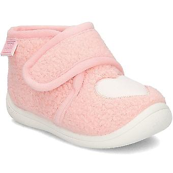 Gioseppo 46317 46317ROSA home all year infants shoes