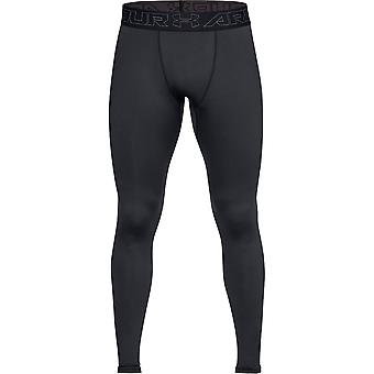 Sous Armour Mens ColdGear Leggings