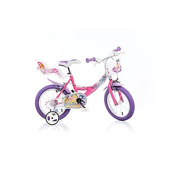 Winx Girl 14.0 inch bicycle