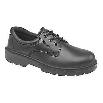 Amblers Steel FS38c Composite / Womens Shoes