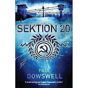 Sektion 20