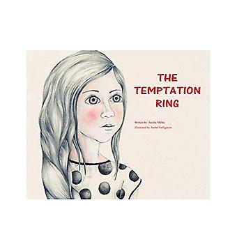 L'anello di tentazione: Libro di storia