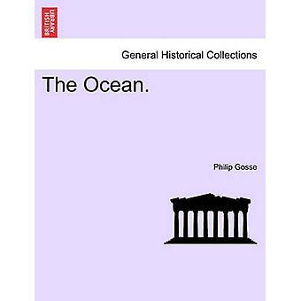 Ocean. af Gosse & Philip