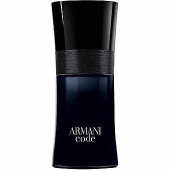 Giorgio Armani cod pour Homme Apă de toaletă spray 50ml