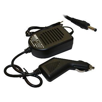 Apple PowerBook 5300 yhteensopiva kannettavan Power DC adapteri auto laturi