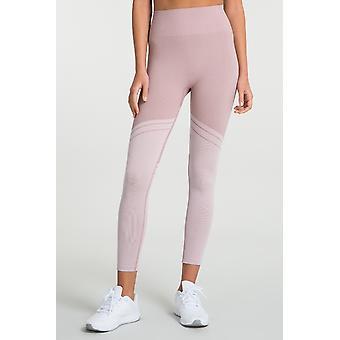 Jerf- Womens-surrey -pink - Active Leggings