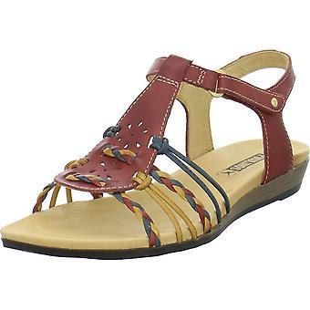 Pikolinos 8160509 8160509SANDIA   women shoes