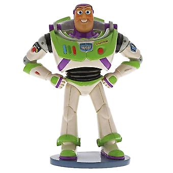 Disney Showcase Toy Story Buzz Lightyear Figurine