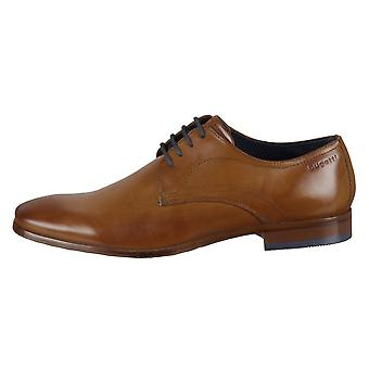 Bugatti Renato LC 3111310111006300 ellegant all year men shoes