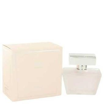 Rosa Eau Legere av Tous Eau de Toilette Spray 3 oz (damer) V728-517321