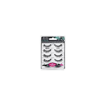 Ardell Professional Ardell Natural Lash Demi Wispies - 5 Pack