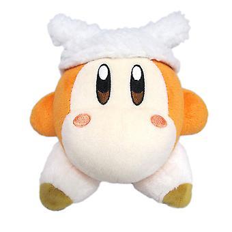 Plush - Nintendo - Waddle Dee Sheep 6