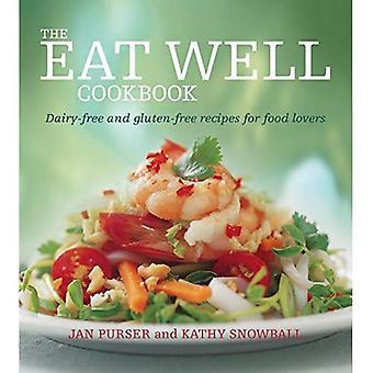 Il mangiare bene Cookbook