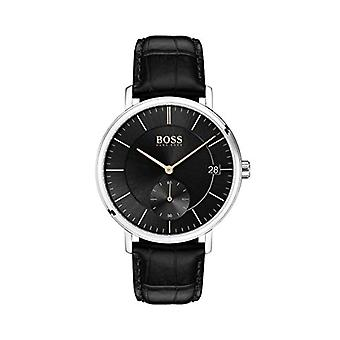 Hugo BOSS Clock Man ref. 1513638