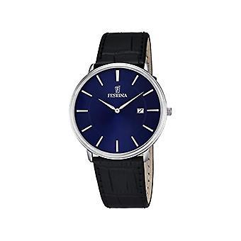 Festina Clock Man ref. F6839/4