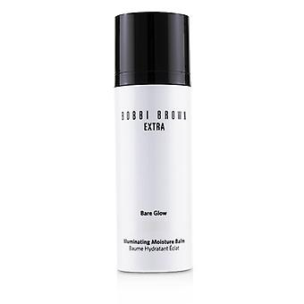Bobbi Brown Extra Illuminating Moisture Balm - Bare Glow - 30ml/1oz