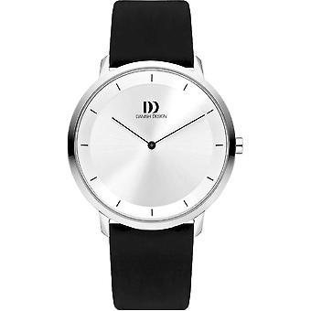 Danish Design - Wristwatch - Unisex - Anholt - Tidlgs - IQ12Q1258