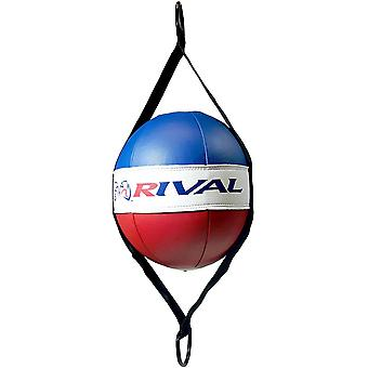 Rival Boxing 8