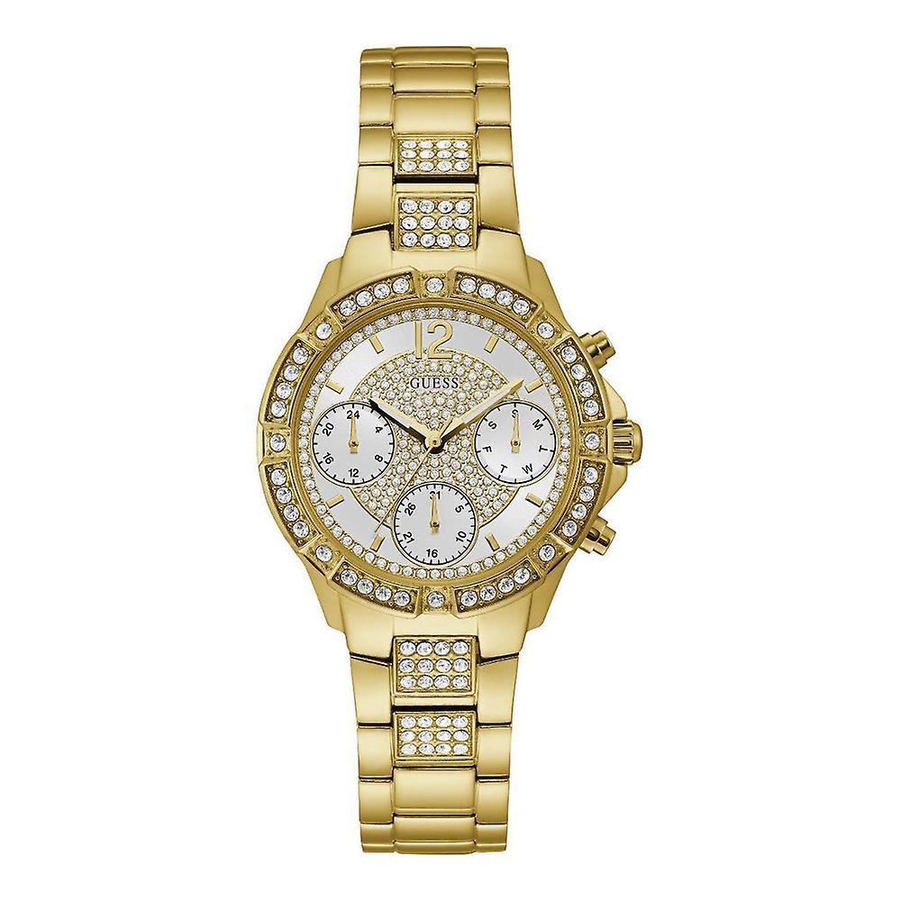 Guess Roxy W1071L2 Women's Watch