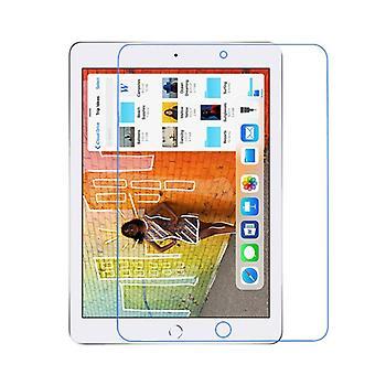 Protector de pantalla para Apple iPad 10.2 2019 en el embalaje de la tienda