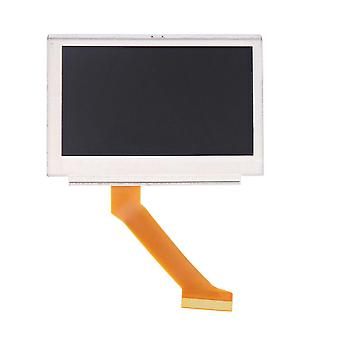 Replacement backlit lcd screen for nintendo game boy advance gba ags-101