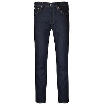 Levi's®  511ä‹¢ Blue Wash Jean