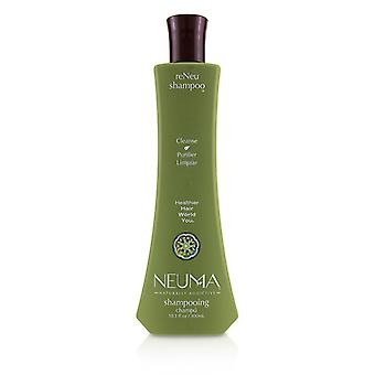 Neuma Reneu Shampoo - 300ml/10.1oz