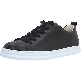 Camper Sport / Runner Four Shoes Black Color