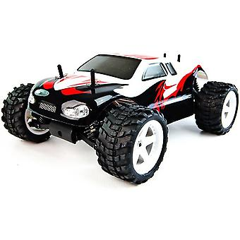 NB16-T Nitro RC Truggy