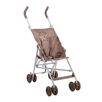 Lorelli stroller, buggy flash, foldable to 20 x 106 cm, ideal for travel