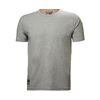Helly hansen chelsea evolution t-shirt 79198