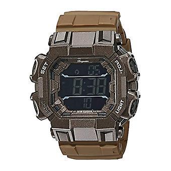 Burgmeister Clock Man ref. BM804-025