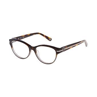 Ladies'Spectacle frame Loewe VLW921M520793