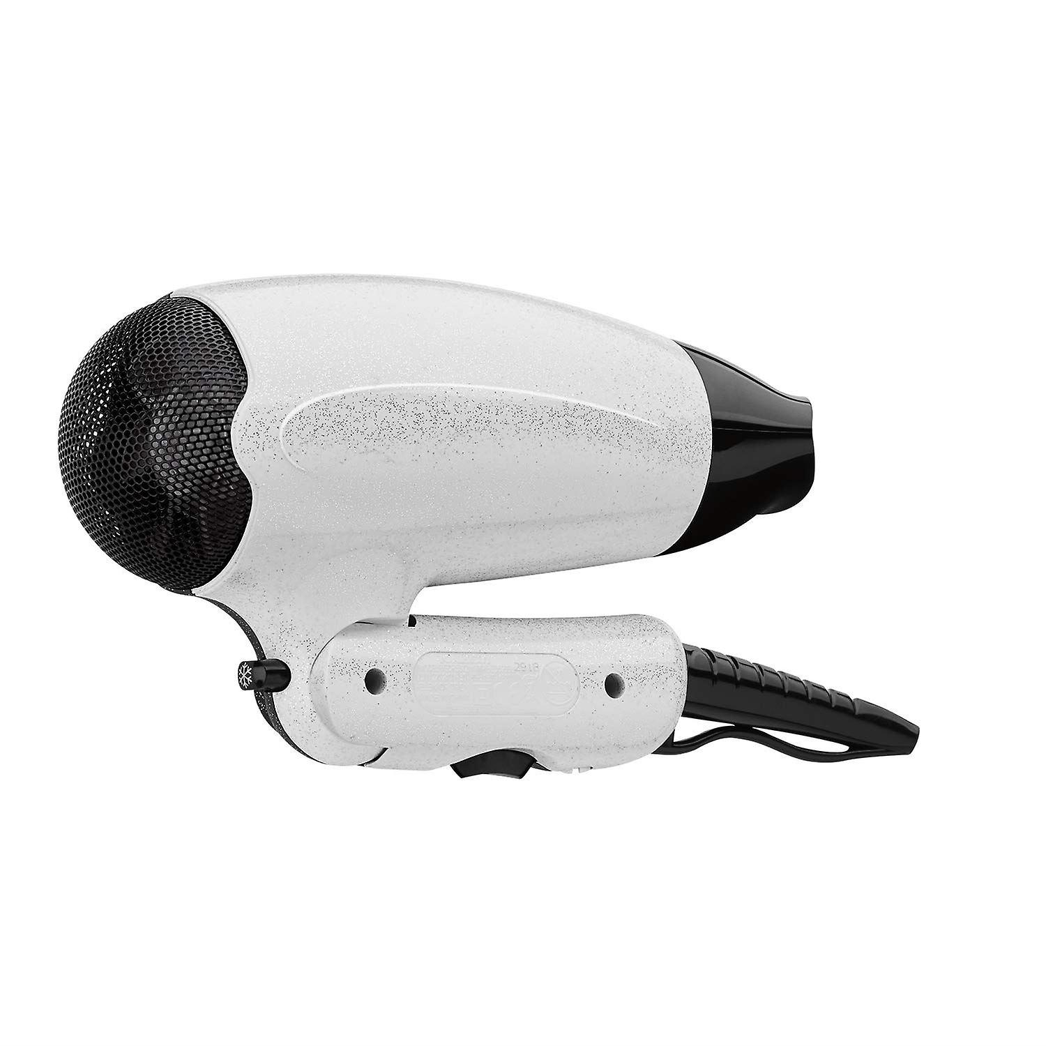 Toni & Guy Style Fix Night and Day Hair Dryer