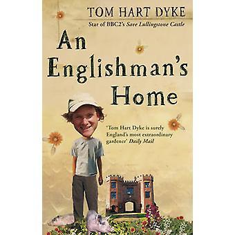 Um Lar de Ingleses por Tom Hart Dyke