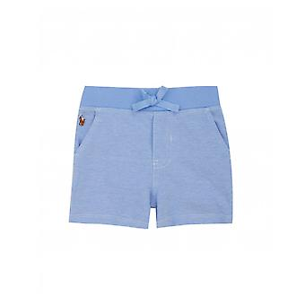 Polo Ralph Lauren Kinderbekleidung Drawstring Pique Shorts