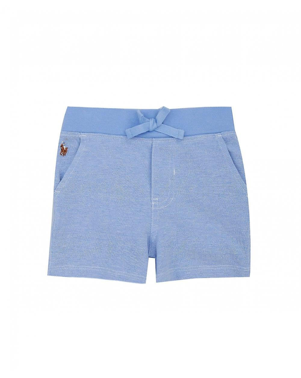 NUOVA linea donna Spencer Giallo Marks /& Affusolata Crop Pantaloni Taglia 18 16 12 REG breve