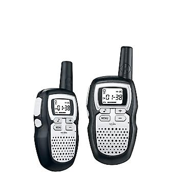 Inovalley Walkie Talkie Set