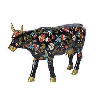 Cow Parade Cowsonne (Large)
