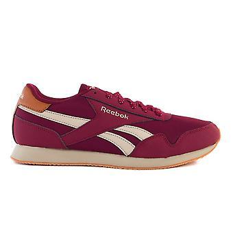 Reebok Royal CL Jogger 3 EG9410 sapatos masculinos