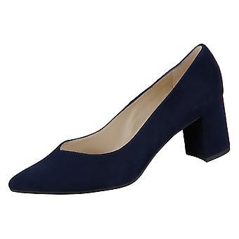 Peter Kaiser Naja 67511104 universal all year women shoes