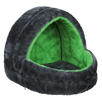 Trixie Soft Cave (Small pets , Cage Accessories , Maisonnettes et Tunnels)