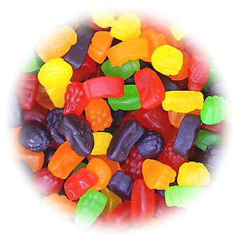 Candy Guy Jubes-( 17.6lb Candy Guy Jubes)