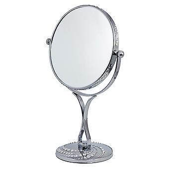 Luxus Kosmetikspiegel Whirl ACSC-5