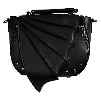Banned Gwendolyn Bag